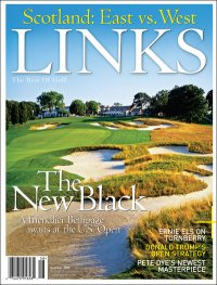 links_magazine.jpg